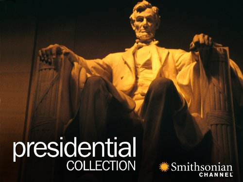 Presidential Collection Season 1