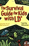 The Survival Guide For Kids With Learning Differences