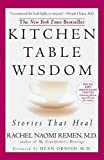 Image of Kitchen Table Wisdom: Stories that Heal, 10th Anniversary Edition