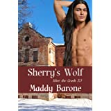 Sherry's Wolf, After the Crash 3.5 ~ Maddy Barone