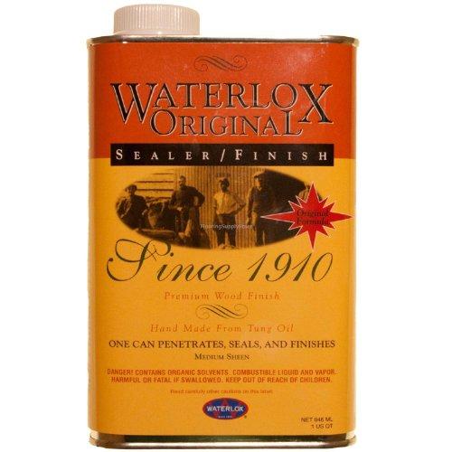 1-unit-of-waterlox-original-sealer-finish-1-quart-tb-5284