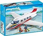 PLAYMOBIL 6081 - Ferienflieger