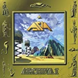 Archiva I by Asia (1999-01-01)