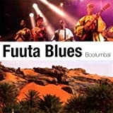 Boolumbal Fuuta Blues