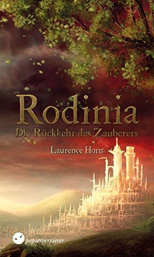 rodinia-die-ruckkehr-des-zauberers-high-fantasy