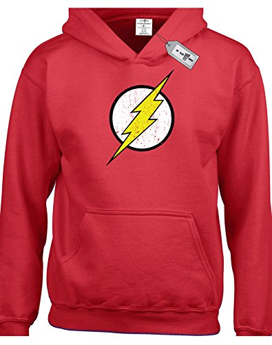 new-vintage-flash-inspired-by-the-big-bang-theory-kids-present-gift-friend-her-clothing-children-chi
