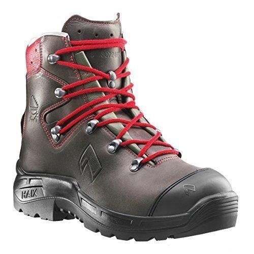 haix-chaussures-de-securite-bottes-protecteur-de-la-foret-de-lumiere-s3-couleurbrunpointure45-uk-105