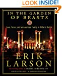 In the Garden of Beasts: Love, Terror...