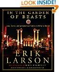 In the Garden of Beasts: Love, Terror...