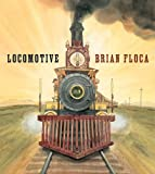 img - for Locomotive book / textbook / text book