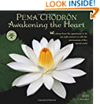 Pema Ch�dr�n: Awakening The Heart 201...