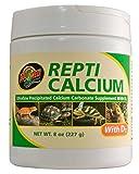 レプティカルシウム ビタミンD3入り A34-8