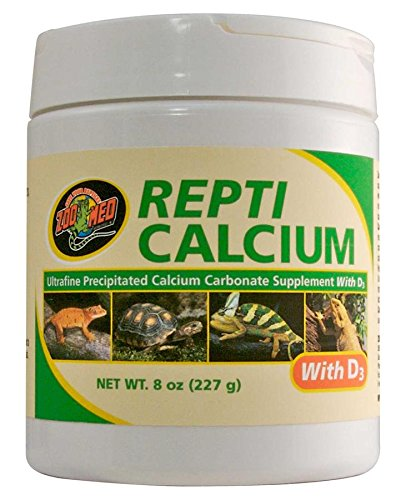 zoomed-repti-reptile-calcium-supplement-with-d3-227g