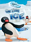 Pingu: On Thin Ice (AIV)