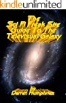 The Sci Fi Freak's Guide To The Telev...