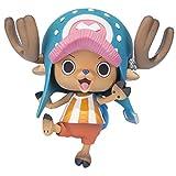 Bandai Tamashii Nations Figuarts Zero Tony Tony. Chopper -5th Anniversary Edition-