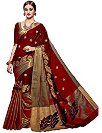 Amazon Wedding Sarees Sale, Offer Prices, Deals & Cashback Coupons