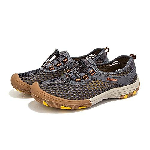 Ecco Ladies Velcro Shoes