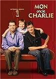 Mon oncle Charlie, saison 1 - Coffret 4 DVD (dvd)