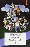 img - for 1001 de zile sau Noua Seherezada. Editia 2013 (Romanian Edition) book / textbook / text book