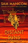 Distant Suns: Adventure in the Vastne...