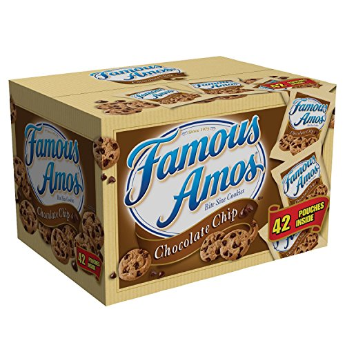 famous-amos-chocolate-chip-cookies-2-oz-42-ct