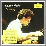 Evgeny Kissin: Fantasy