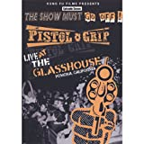 Pistol Grip - Live at the Glass House [Reino Unido] [DVD]