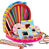 Alex Toys Friends 4 Ever Bracelet Making Kit