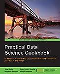Practical Data Science Cookbook - Rea...