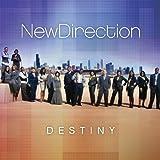 echange, troc New Direction - Destiny