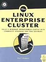 Linux Enterprise Cluster