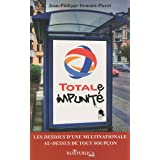 Total(e) impunit�par Jean-Philippe Demont...
