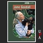 Jane Goodall | Lisa Kozleski