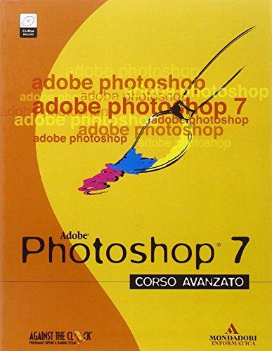 adobe-photoshop-7-corso-avanzato-italia