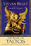 img - for The Book of Taltos (Jhereg) book / textbook / text book