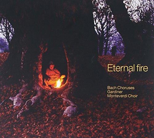 eternel-fire-choeurs-celebres