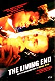 Living End [Import]