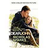 "Dear John (American Collection at Fwc)von ""Nicholas Sparks"""