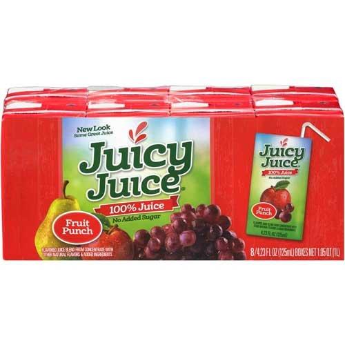 juicy-juice-fruit-punch-single-serve-fun-box-3384-fluid-ounce-5-per-case