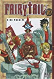 Fairy Tail Vol.10