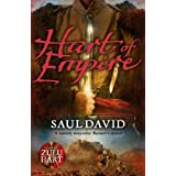 Hart of Empire (George Hart)by Saul David