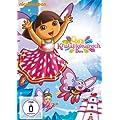 Dora - Dora rettet das Kristallk�nigreich