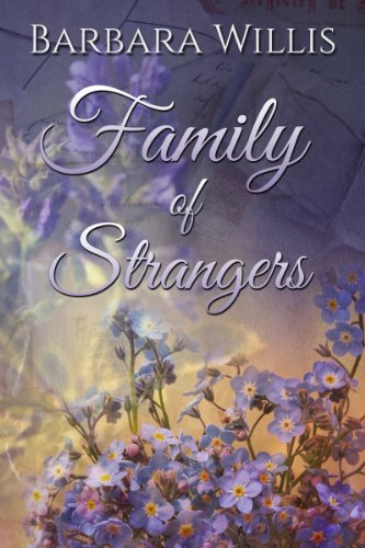 Family Of Strangers by Barbara Willis ebook deal