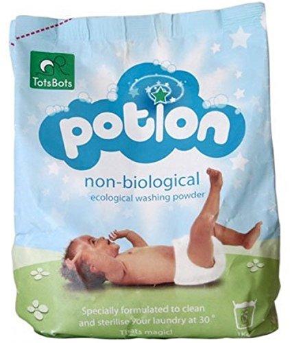 totsbots-waschmittel-potion-fur-stoffwindeln-duftfrei-750-g