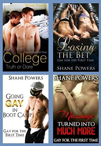 nifty erotic stories gay № 73206