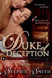Duke Of Deception (Wentworth Trilogy)