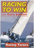 Racing to Win - Sailing With Gary Jobson [DVD]