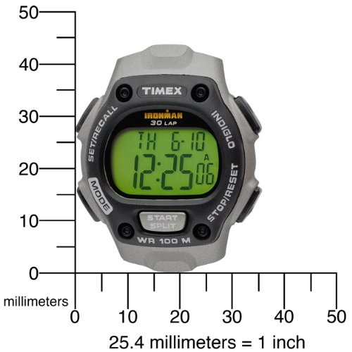garmin triathlon watch. Triathlon Watches: Timex Men#39;s