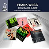 7 Classic Albums - Frank Wess